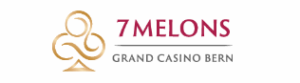 casino 7melons.ch